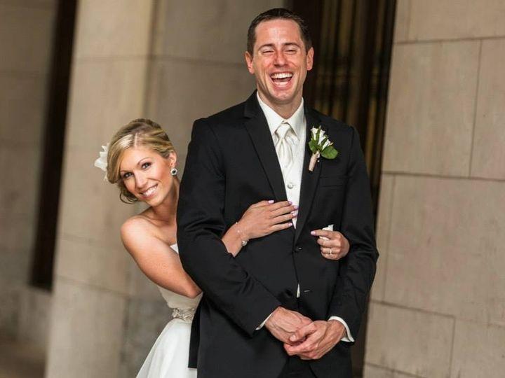 Tmx 1430320164288 Img7463 Folsom wedding beauty