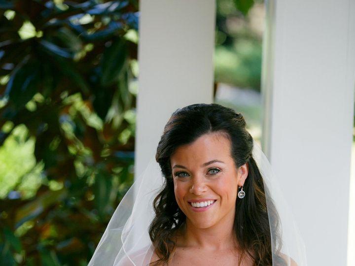 Tmx 1430320274620 Christinabillwedding 1113 Folsom wedding beauty