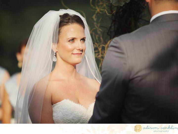 Tmx 1430320404570 Acf9e00 Folsom wedding beauty