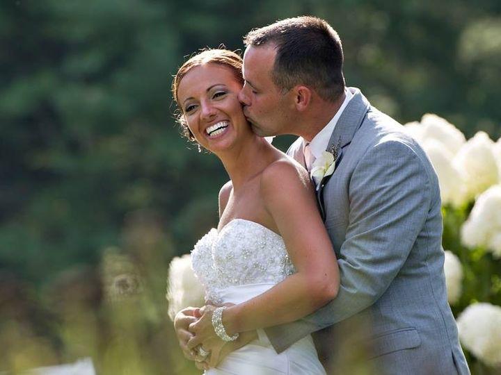 Tmx 1430320841093 12397977074487726024531951913569n Folsom wedding beauty