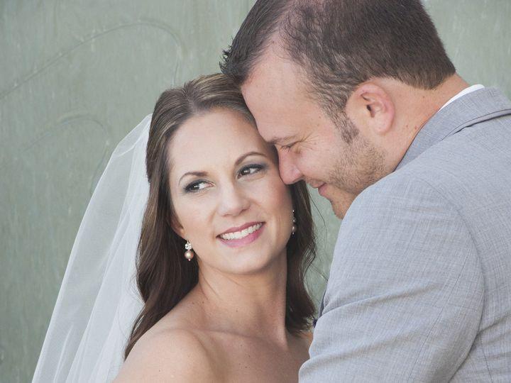 Tmx 1430427102286 Oct180397 Folsom wedding beauty