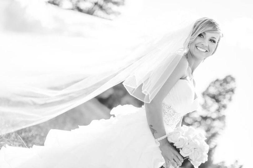 EsKay Bridal