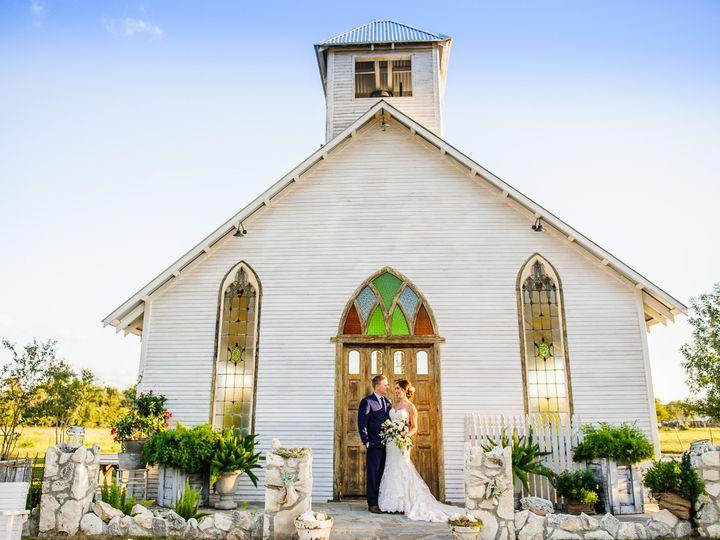 Tmx 1492605387460 Dsc0120 New Braunfels, TX wedding venue