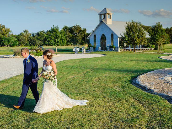 Tmx 1492605392036 Dsc0288 New Braunfels, TX wedding venue