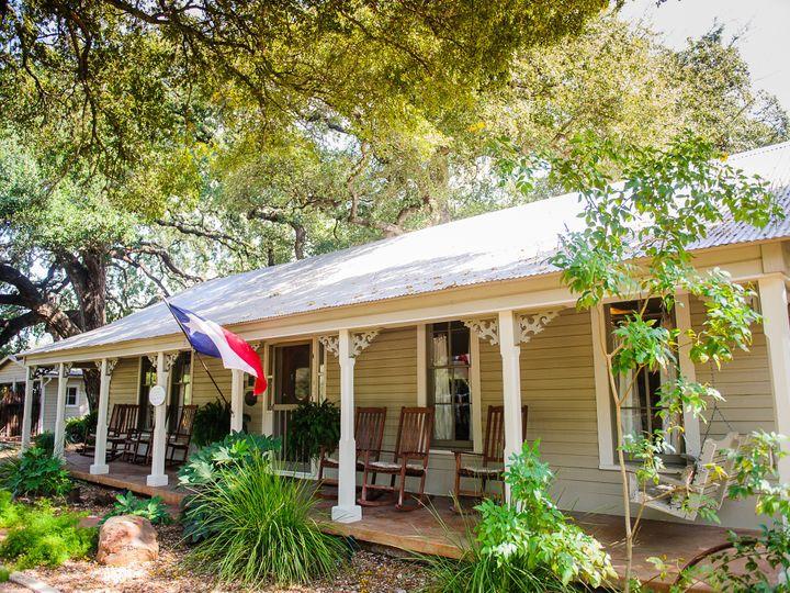 Tmx 1492605420863 Dsc7518 New Braunfels, TX wedding venue