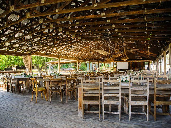 Tmx 1492605445590 Dsc7599 New Braunfels, TX wedding venue
