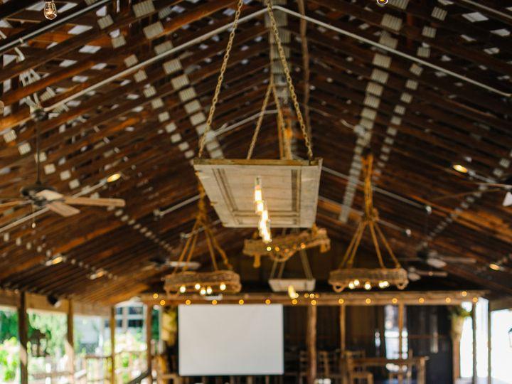Tmx 1492605518918 Dsc7743 New Braunfels, TX wedding venue