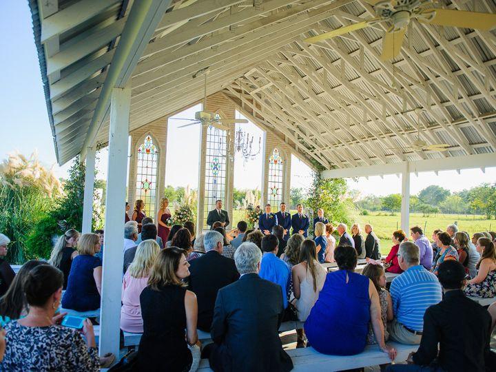 Tmx 1492605581999 Dsc9448 New Braunfels, TX wedding venue
