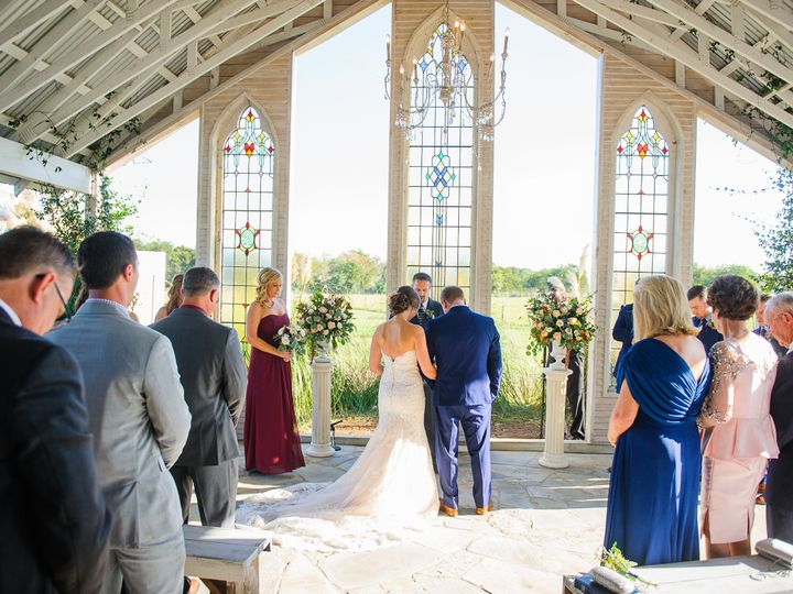 Tmx 1492605605784 Dsc9504 New Braunfels, TX wedding venue
