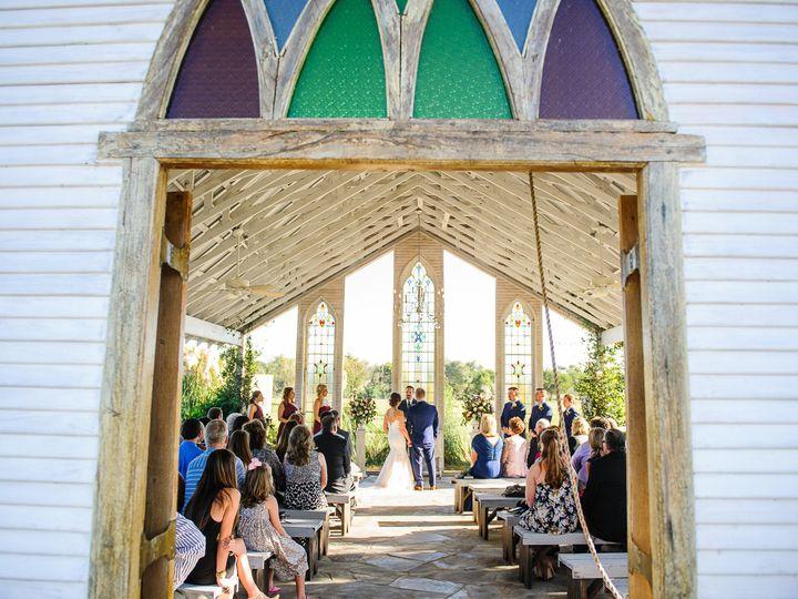Tmx 1492605672527 Dsc9574 New Braunfels, TX wedding venue