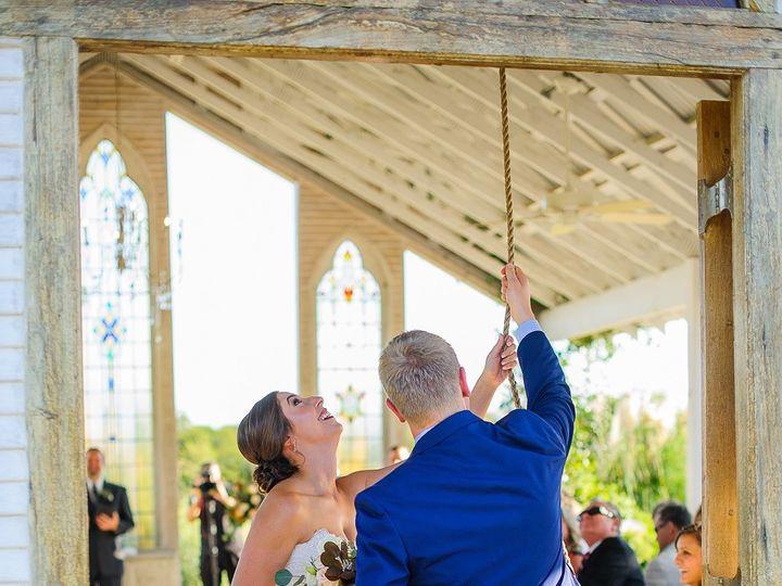 Tmx 1492605690354 Dsc9678 New Braunfels, TX wedding venue