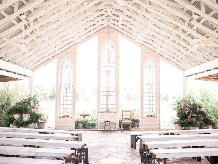 Tmx 1527184506 0612435dfadea076 1527184505 14b6653f4239bffe 1527184493983 3 Gruene Hall Lindse New Braunfels, TX wedding venue