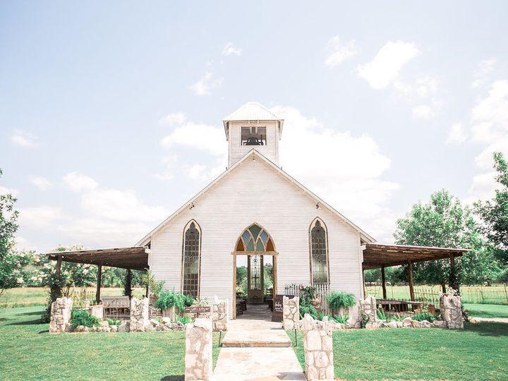 Tmx 1527184506 9db0315c810d9610 1527184505 26abcd8ca405ee04 1527184493976 1 Gruene Hall Lindse New Braunfels, TX wedding venue