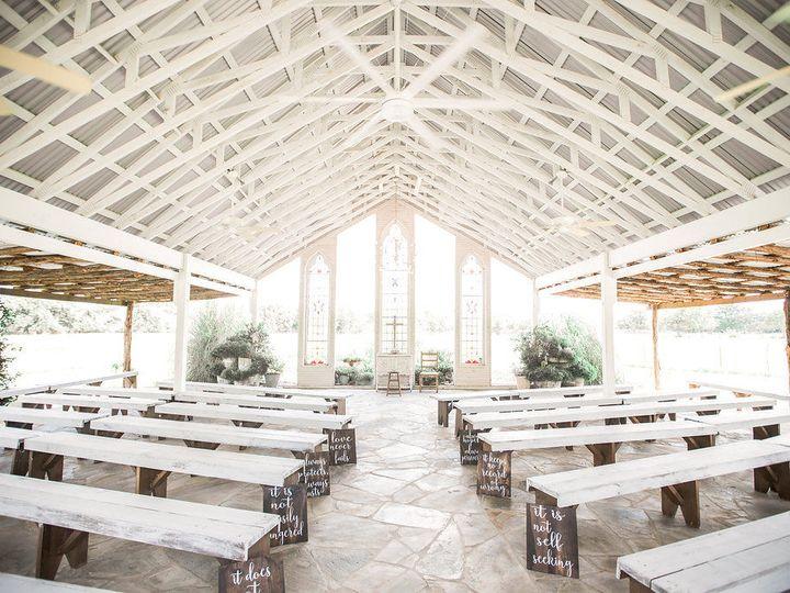 Tmx 1527184507 9affa79be522c9b6 1527184505 A9fdcc4c03f21fc2 1527184493981 2 Gruene Hall Lindse New Braunfels, TX wedding venue