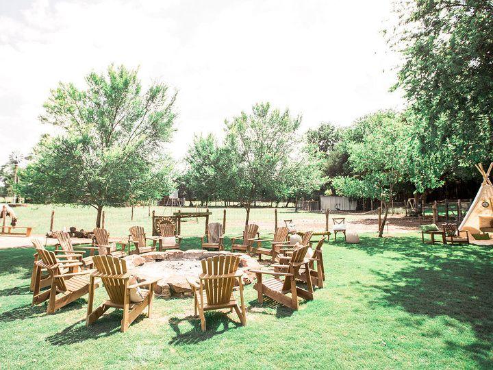 Tmx 1527184508 A646ed3e800a3a7a 1527184506 6504c43d43ffc7e1 1527184493986 5 Gruene Hall Lindse New Braunfels, TX wedding venue