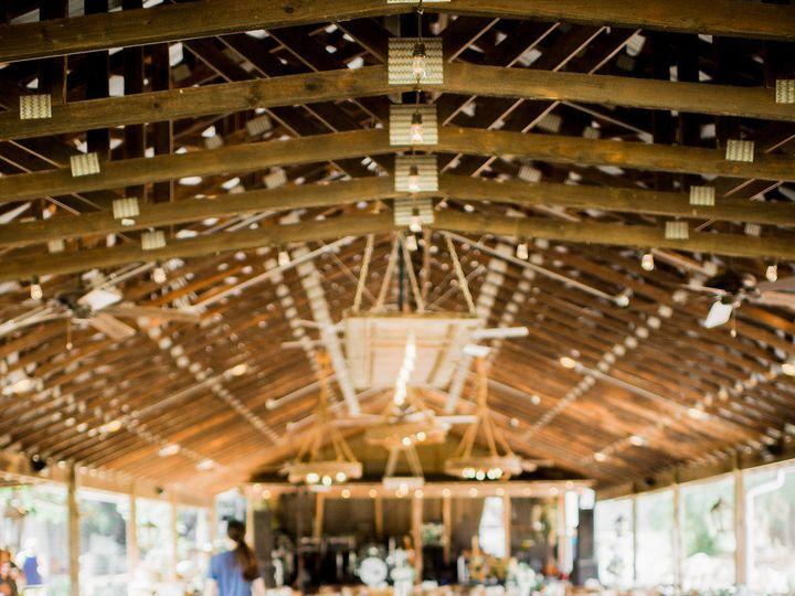 Tmx 1527184509 C1a6ee0ec54c51e2 1527184507 0b840ecb651cb33b 1527184493993 10 Gruene Hall Linds New Braunfels, TX wedding venue