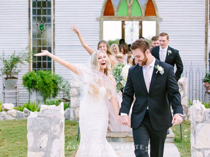 Tmx 1527184586 320082c398d4919c 1527184584 Af65612d785605e2 1527184576795 11 Stomped  0241 New Braunfels, TX wedding venue