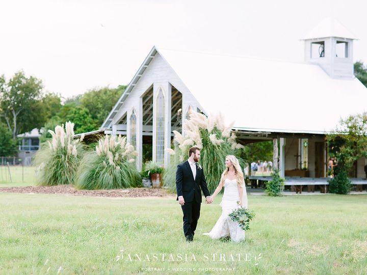 Tmx 1527184586 634fc5bee1f5af94 1527184585 F0bd3e0875966724 1527184576799 13 Stomped  0256 New Braunfels, TX wedding venue