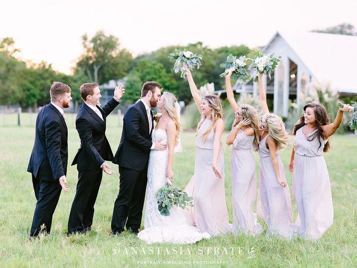 Tmx 1527184586 E6f14d592656fe8f 1527184585 4d575fcb19b815d3 1527184576801 14 Stomped  0318 New Braunfels, TX wedding venue