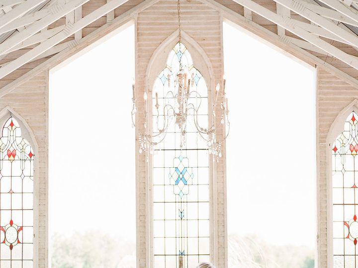 Tmx 1527184659 B38fbed29e37b58c 1527184658 Fe0a6e758d32a67a 1527184653146 15 Couple 0059 New Braunfels, TX wedding venue