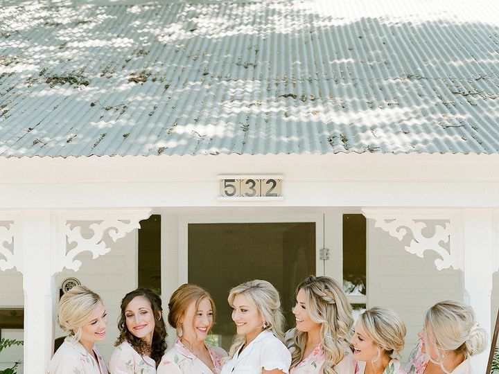 Tmx 1527184660 935e92ed00a22c13 1527184659 F260a612c4546ec2 1527184653155 20 PreCeremony 0018 New Braunfels, TX wedding venue