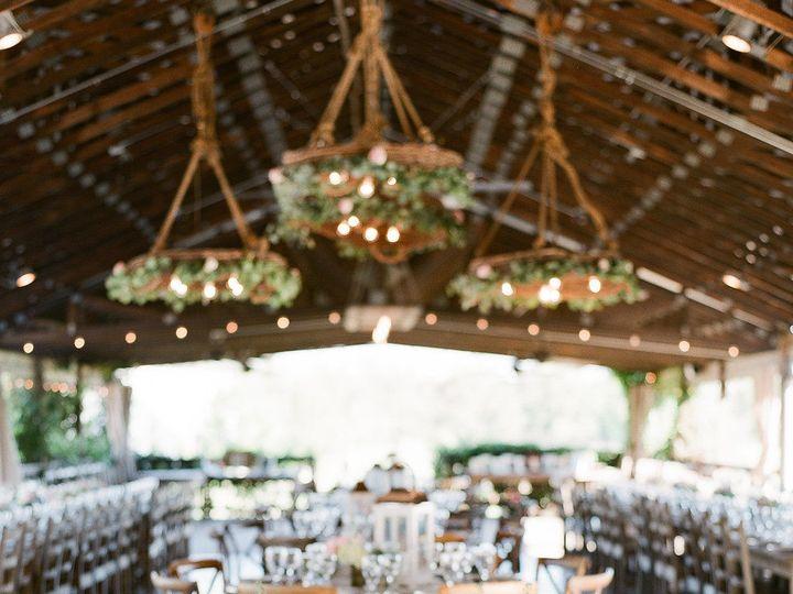 Tmx 1527184660 Ae27a2ba22dbbc17 1527184659 71a0d7fe6c2d742f 1527184653152 18 Details 0027 New Braunfels, TX wedding venue