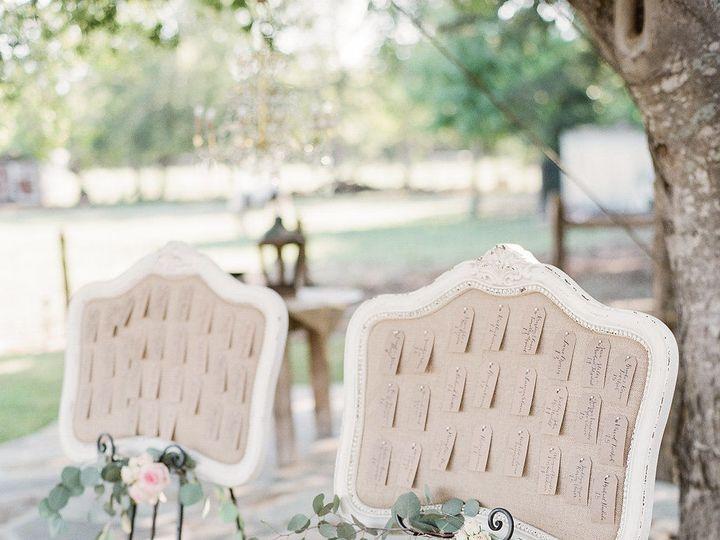 Tmx 1527184660 D05d964923f8acb2 1527184659 57073e2779081073 1527184653150 17 Details 0026 New Braunfels, TX wedding venue