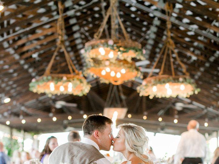 Tmx 1527184661 E5db4c8a1d6e6328 1527184659 Cee4debb8e4f5f46 1527184653156 21 Reception 0050 New Braunfels, TX wedding venue