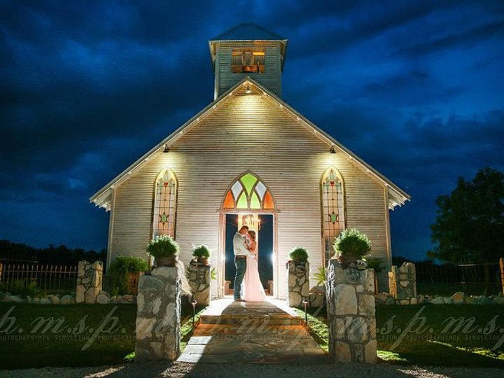 Tmx 1527184698 4a64e55176c57b00 1527184697 3b6ae70f3f170234 1527184694730 22 Unnamed  1  New Braunfels, TX wedding venue