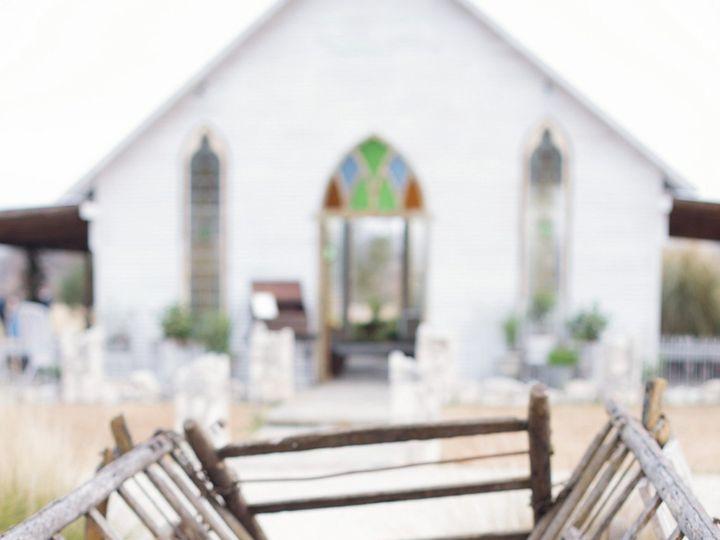 Tmx 1527184958 A72aff1cbe56247e 1527184954 039099b64d3abb2f 1527184942998 32 Feature 0006 New Braunfels, TX wedding venue