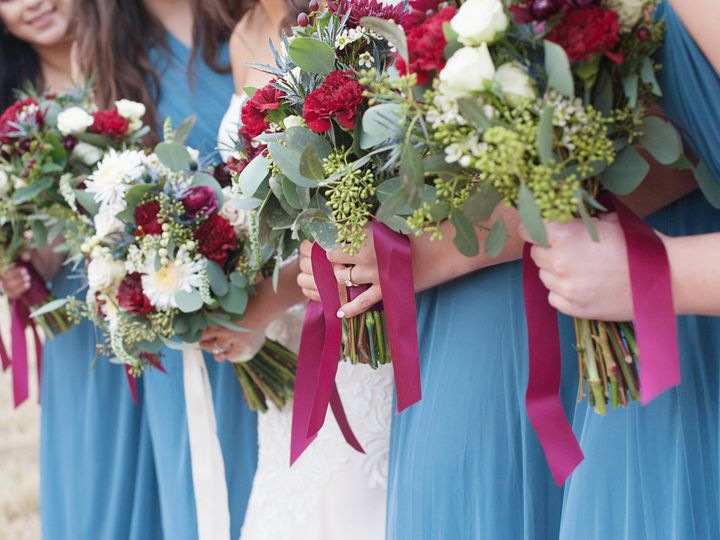 Tmx 1527184960 2aa42fbbf64e86f8 1527184957 88d306a51b89dc3a 1527184943004 35 Feature 0125 New Braunfels, TX wedding venue