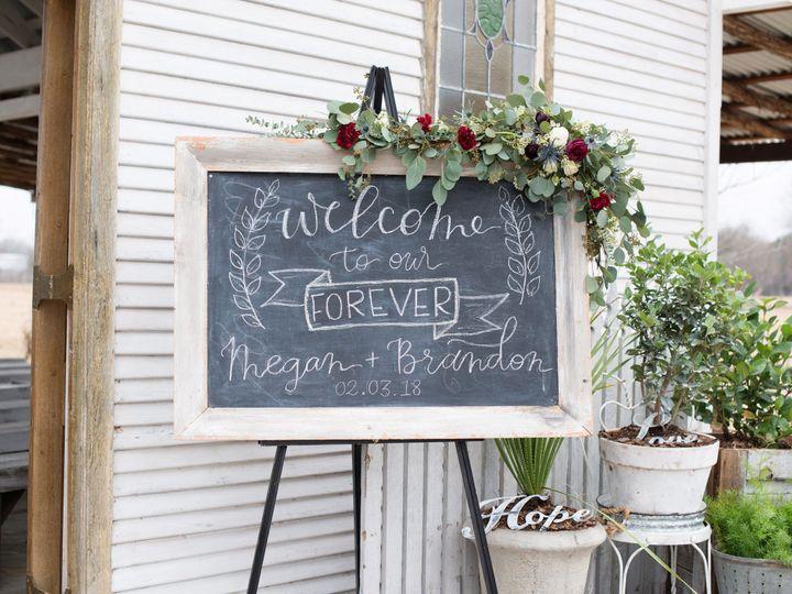 Tmx 1527184960 E70d2f1b3867a855 1527184955 E0c728ffccf89310 1527184942999 33 Feature 0014 New Braunfels, TX wedding venue