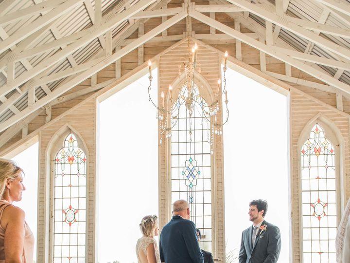 Tmx 1527185290 E55b33b7eb0f6156 1527185285 06d183dc081d0804 1527185267395 47 1778 323   Copy New Braunfels, TX wedding venue