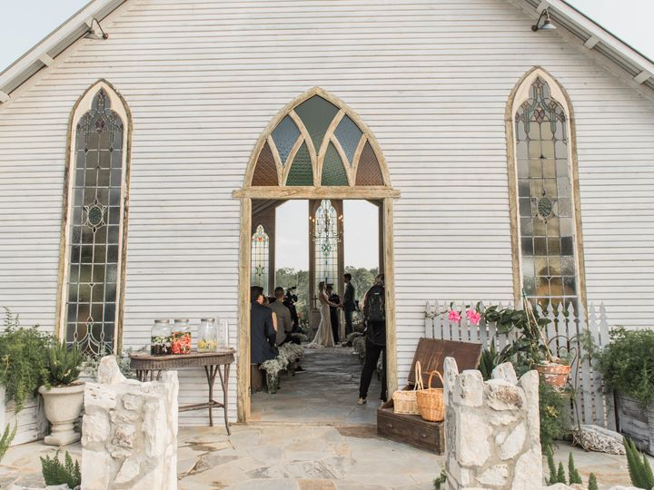 Tmx 1527185291 00267aa2680241b2 1527185286 D38189003e22e46b 1527185267401 50 1778 381   Copy New Braunfels, TX wedding venue