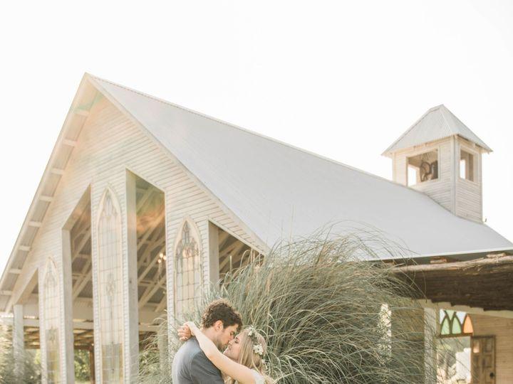 Tmx 1527185292 1f99ed2c90a71970 1527185287 7529056f19547ee6 1527185267404 52 1778 515 New Braunfels, TX wedding venue
