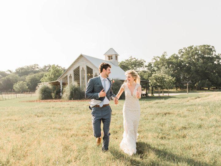 Tmx 1527185292 40feed26ae7531ca 1527185287 Ddfb64ffb7159b91 1527185267406 53 1778 587 New Braunfels, TX wedding venue