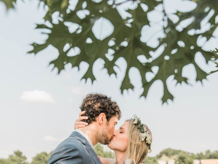 Tmx 1527185292 630a64948d44646d 1527185286 3aa81485ced153ea 1527185267403 51 1778 420   Copy New Braunfels, TX wedding venue