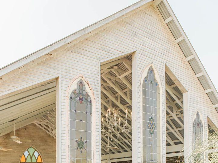 Tmx 1527185292 F8f61d834e284dcb 1527185286 A124c5e4a558b239 1527185267399 49 1778 359  1  New Braunfels, TX wedding venue