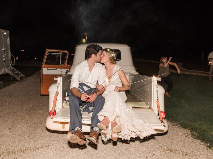Tmx 1527185294 6c02716d7b9e14c9 1527185290 Ea89dfda0e19da31 1527185267408 55 1778 969 New Braunfels, TX wedding venue