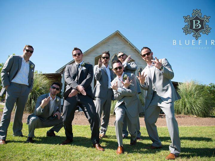 Tmx 1527185403 C89e3996bdc35129 1527185400 10604e880607beb2 1527185390105 56 157 New Braunfels, TX wedding venue