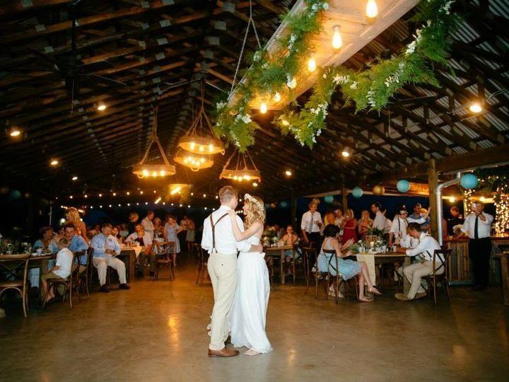 Tmx 1527185724 D803efc44e1292a4 1527185723 Fb6221ca9fefafe7 1527185718799 6 1200x1200 14146935 New Braunfels, TX wedding venue
