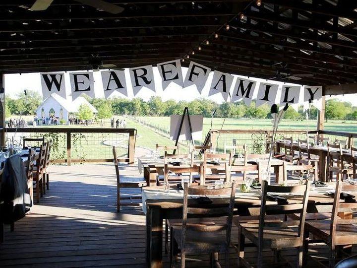 Tmx 1527185724 F76a5ff4d82e76b7 1527185723 C3aac7d03b55e518 1527185718797 5 1200x1200 14146925 New Braunfels, TX wedding venue