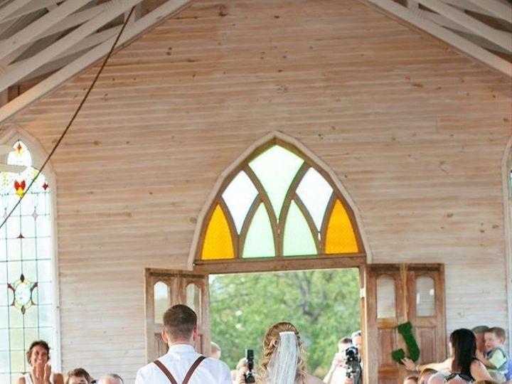 Tmx 1527185725 Af1c31eff6f7e94a 1527185724 91d73102236e54b8 1527185718803 9 1200x1200 14146935 New Braunfels, TX wedding venue