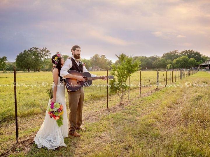Tmx 1527185725 B137bdf3e315dab4 1527185723 26c7008c4f0d2d6e 1527185718802 8 1200x1200 14146935 New Braunfels, TX wedding venue