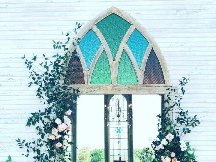 Tmx 1527186663 0266d959dee14b61 1527186660 Bbff27f3c5d92b15 1527186654765 1 IMG 0493 New Braunfels, TX wedding venue