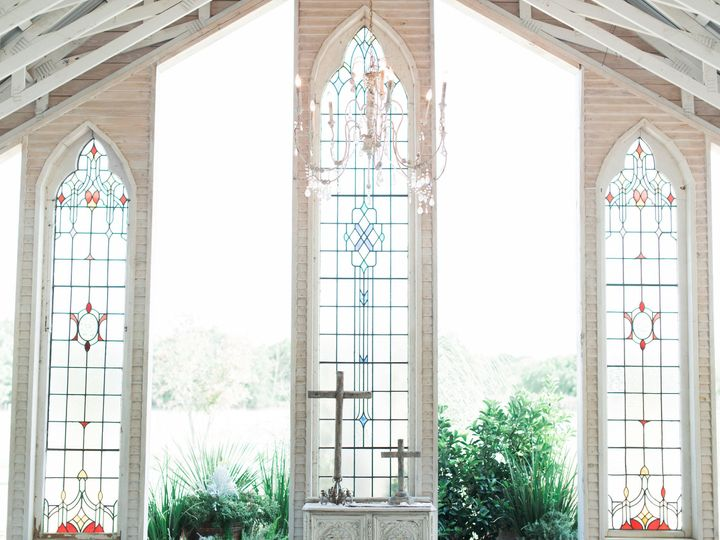 Tmx 1535667032 0688c5a02dd65a33 1535667029 428431bfcf30bc70 1535667022164 6 Unnamed  1  New Braunfels, TX wedding venue