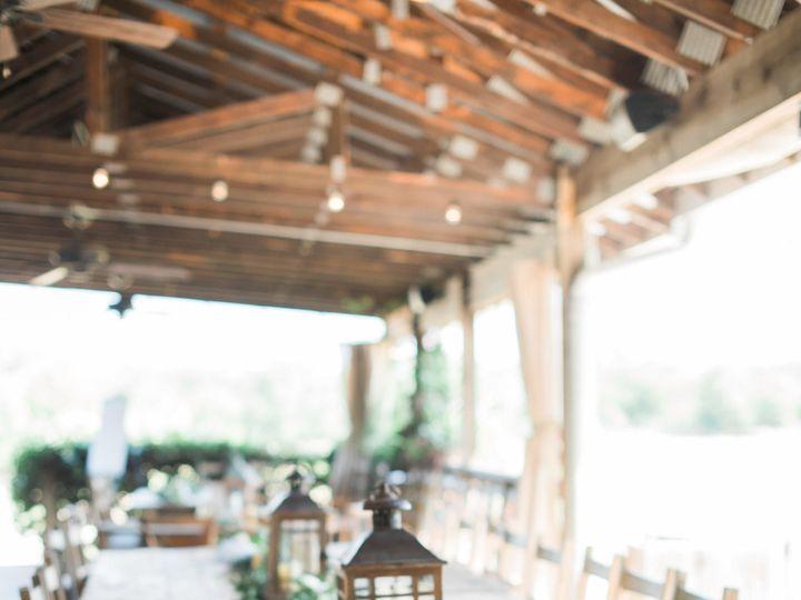 Tmx 1535667033 1079b4fb0d581541 1535667029 73d7e5e22d8c5349 1535667022171 9 Unnamed New Braunfels, TX wedding venue
