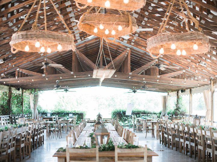 Tmx 1535667033 E51a50c199c2d1e8 1535667029 990f5c48324f7177 1535667022167 7 Unnamed  2  New Braunfels, TX wedding venue