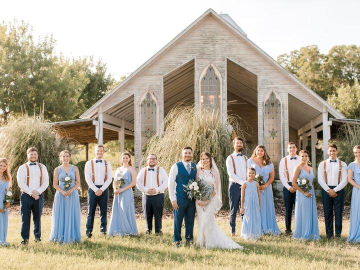 Tmx Gaby Caskey Gruene Estate Loftis Faves 128 51 618296 160192328152773 New Braunfels, TX wedding venue