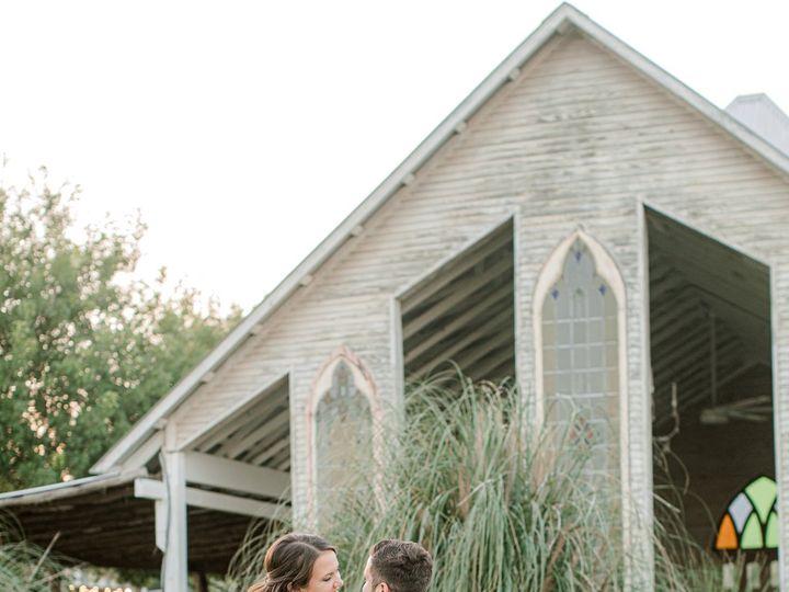 Tmx Gaby Caskey Gruene Estate Loftis Faves 166 51 618296 160192328751204 New Braunfels, TX wedding venue
